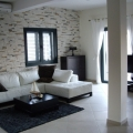 SATILDI! Waterscape apartment in residential development with outdoor pool, Montenegro, Dobrota dan ev almak, Kotor-Bay da satılık ev, Kotor-Bay da satılık emlak