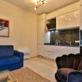 Luxury Apartment in Budva, Karadağ satılık evler, Karadağ da satılık daire, Karadağ da satılık daireler