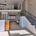 Commercial space in Budva