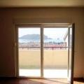 Budva'da Deniz Manzaralı Yeni Daire, Region Budva da satılık evler, Region Budva satılık daire, Region Budva satılık daireler