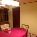 Perast'da Konforlu Daire, Kotor-Bay da satılık evler, Kotor-Bay satılık daire, Kotor-Bay satılık daireler