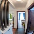 Perovac'da Condo Hotel içinde Havuzlu Daireler, Karadağ da satılık ev, Montenegro da satılık ev, Karadağ da satılık emlak