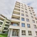 Rafailovici'de Yeni Bitmis Site, Region Budva da ev fiyatları, Region Budva satılık ev fiyatları, Region Budva ev almak