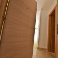 Rafailovici'de Yeni Bitmis Site, Region Budva da satılık evler, Region Budva satılık daire, Region Budva satılık daireler
