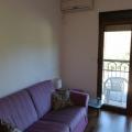 Dobrota'da Mükemmel Bir Daire, Kotor-Bay da ev fiyatları, Kotor-Bay satılık ev fiyatları, Kotor-Bay ev almak