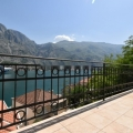 Apartments in Muo with unobstructed sea views, Kotor, hotel in Montenegro for sale, hotel concept apartment for sale in Dobrota