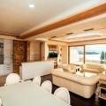 Apart Hotel içinde Satılık Penthouse, Karadağ da satılık ev, Montenegro da satılık ev, Karadağ da satılık emlak