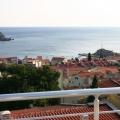 Perovac'da Condo Hotel içinde Havuzlu Daireler, Becici dan ev almak, Region Budva da satılık ev, Region Budva da satılık emlak