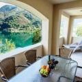 Morinj'da Lüks Daireler, Karadağ da satılık ev, Montenegro da satılık ev, Karadağ da satılık emlak