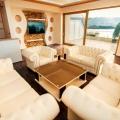Apart Hotel içinde Satılık Penthouse, Karadağ satılık evler, Karadağ da satılık daire, Karadağ da satılık daireler
