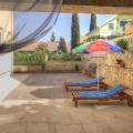 Karadağ, Plavi Horizonti Plajı Yakınındaki Büyük ev, Krasici satılık müstakil ev, Krasici satılık müstakil ev, Lustica Peninsula satılık villa