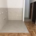 Becici'de Otel Yonetim Sistemli Yeni Site, Region Budva da ev fiyatları, Region Budva satılık ev fiyatları, Region Budva ev almak