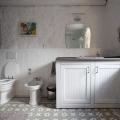 Delightful villa in Kotor Bay, Montenegro, Kotor-Bay satılık müstakil ev, Kotor-Bay satılık müstakil ev