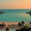 Karadağ, Plavi Horizonti Plajı Yakınındaki Büyük ev, Lustica Peninsula satılık müstakil ev, Lustica Peninsula satılık müstakil ev