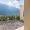 Morinjde Havuzlu Bir Kompleks İçinde Stüdyo Daire, becici satılık daire, Karadağ da ev fiyatları, Karadağ da ev almak