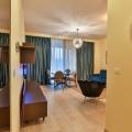 Luxury Apartment in Budva, becici satılık daire, Karadağ da ev fiyatları, Karadağ da ev almak