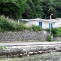 House on the front line in Muo, Montenegro real estate, property in Montenegro, Kotor-Bay house sale