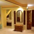 Perast'da Konforlu Daire, Montenegro da satılık emlak, Dobrota da satılık ev, Dobrota da satılık emlak