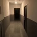 Becici'de Otel Yonetim Sistemli Yeni Site, Karadağ satılık evler, Karadağ da satılık daire, Karadağ da satılık daireler