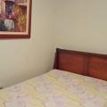 Budva'da üç yatak odalı daire, becici satılık daire, Karadağ da ev fiyatları, Karadağ da ev almak
