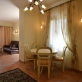 Kotor Körfezinde Panaromik Manzaralı Daire, Karadağ'da garantili kira geliri olan yatırım, Dobrota da Satılık Konut, Dobrota da satılık yatırımlık ev
