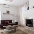 Körfez Manzaralı Yeni Bir Konut Kompleksinde Daireler ve Şehir Evleri, Bigova da satılık evler, Bigova satılık daire, Bigova satılık daireler