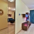 Luxury Apartment in Budva, Montenegro da satılık emlak, Becici da satılık ev, Becici da satılık emlak