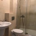Becici'de Otel Yonetim Sistemli Yeni Site, Region Budva da satılık evler, Region Budva satılık daire, Region Budva satılık daireler