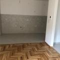 Becici'de Otel Yonetim Sistemli Yeni Site, becici satılık daire, Karadağ da ev fiyatları, Karadağ da ev almak