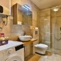 Luxury Apartment in Budva, Becici dan ev almak, Region Budva da satılık ev, Region Budva da satılık emlak