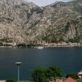 Muo'da 2+1 Residence, Karadağ'da satılık yatırım amaçlı daireler, Karadağ'da satılık yatırımlık ev, Montenegro'da satılık yatırımlık ev