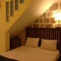 Perast'da Konforlu Daire, Kotor-Bay da ev fiyatları, Kotor-Bay satılık ev fiyatları, Kotor-Bay ev almak