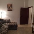 Rafailovovici'de Tek Yatak Odalı Daire 1+1, becici satılık daire, Karadağ da ev fiyatları, Karadağ da ev almak