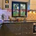 Sutomore'de Yeni Müstakil Ev, Karadağ Villa Fiyatları Karadağ da satılık ev, Montenegro da satılık ev, Karadağ satılık villa