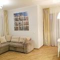 Yeni konut kompleksinde lüks stüdyo daire, Karadağ satılık evler, Karadağ da satılık daire, Karadağ da satılık daireler