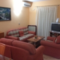 Apartment for sale with sea view in Petrovac, Montenegro, apartments for rent in Becici buy, apartments for sale in Montenegro, flats in Montenegro sale