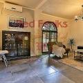 Sutomore'de Yeni Müstakil Ev, Bar satılık müstakil ev, Bar satılık müstakil ev, Region Bar and Ulcinj satılık villa