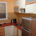 Apartment for sale with sea view in Petrovac, Montenegro, apartment for sale in Region Budva, sale apartment in Becici, buy home in Montenegro