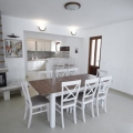 Villa with Panoramic Mountain and Sea Views, buy home in Montenegro, buy villa in Region Budva, villa near the sea Becici