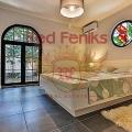 Sutomore'de Yeni Müstakil Ev, Region Bar and Ulcinj satılık müstakil ev, Region Bar and Ulcinj satılık villa