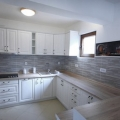 Villa with Panoramic Mountain and Sea Views, Montenegro real estate, property in Montenegro, Region Budva house sale