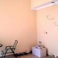 Two-bedroom Sea View Apartment in Orahovac, Karadağ'da garantili kira geliri olan yatırım, Dobrota da Satılık Konut, Dobrota da satılık yatırımlık ev