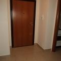 Budva'da, tek yatak odalı daire, Karadağ da satılık ev, Montenegro da satılık ev, Karadağ da satılık emlak