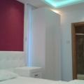 Przno'da iki odalı bir daire, Karadağ satılık evler, Karadağ da satılık daire, Karadağ da satılık daireler