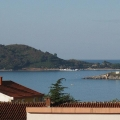 Becici'de güzel daire, Karadağ da satılık ev, Montenegro da satılık ev, Karadağ da satılık emlak