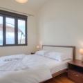 Villa in Krasici, buy home in Montenegro, buy villa in Lustica Peninsula, villa near the sea Krasici