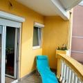 Petrovac'ta iki odalı bir daire, Karadağ da satılık ev, Montenegro da satılık ev, Karadağ da satılık emlak
