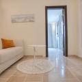 Villa in Krasici, Krasici house buy, buy house in Montenegro, sea view house for sale in Montenegro