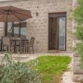 Villa in Krasici, Montenegro real estate, property in Montenegro, Lustica Peninsula house sale