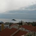 Petrovac'ta üç odalı bir daire, Karadağ satılık evler, Karadağ da satılık daire, Karadağ da satılık daireler